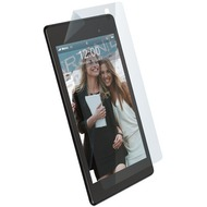 Krusell Screen Protector Transparent für Asus Google Nexus 7 2013