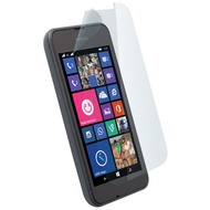 Krusell Mobile Screen Protector (Folie) für Nokia Lumia 530
