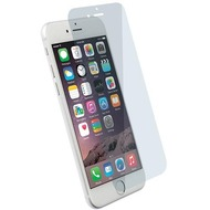 Krusell Nybro Glass Protector Apple iPhone 6