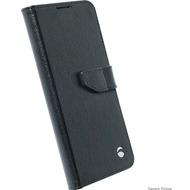 Krusell Boras FolioWallet für Xperia Z5 Compact, black