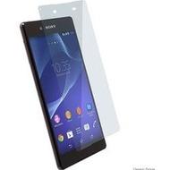 Krusell Glass Protector Nybro (Folie) - Sony Xperia Z5 Premium