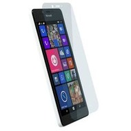 Krusell Glass Protector Nybro (Folie) für Microsoft Lumia 950