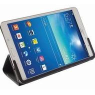 Krusell Tablet Case Malmö für Galaxy Tab S2 9.7, Schwarz