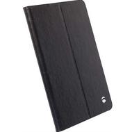 Krusell Tablet Case Ekerö für Apple iPad Mini 4, Schwarz