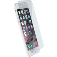 Krusell Nybro Glass Protector Apple iPhone 7