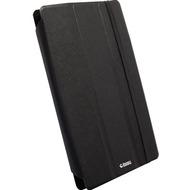 "Krusell Malmö Tablet Case Universal Small (6"" - 7.9""), schwarz"