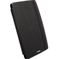 "Krusell Malmö Tablet Case Universal Large (8"" - 10.1""), schwarz"