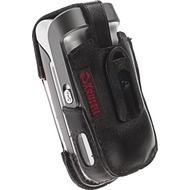 Krusell Elastic Case für Sony Ericsson W710i/ c Z710i/ c