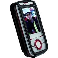 Krusell Dynamic Case für Sony Ericsson Yari