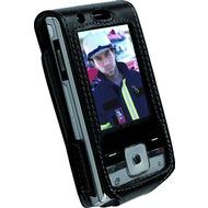 Krusell Dynamic Case für Sony Ericsson T715
