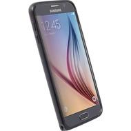 Krusell Sala Alu Bumper Samsung Galaxy S6, black