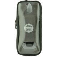 Krusell Classic Case Nokia 206, 301 und 515