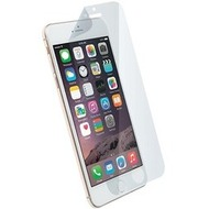 Krusell Mobile Screen Protector (Folie) für iPhone 6 Plus