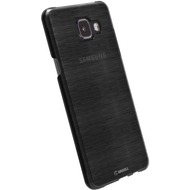 Krusell Boden BackCover Samsung A310F Galaxy A3 (2016), black