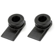 Krusell Ersatz-Rotationsnippel Swivelknob (1 Stück)
