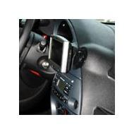 Kuda Navigationskonsole für Ford Ka & StreetKa ab 2005 Kunstleder