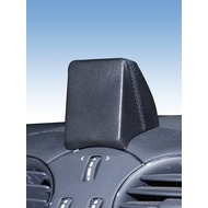 Kuda Navigationskonsole für MB CLK / C209 ab 5/ 02 /  CLK Cabrio Echtleder