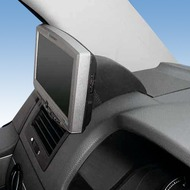 Kuda Navigationskonsole für VW T5 Multivan ab 04/ 2003 Echtleder