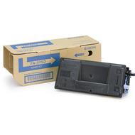 Kyocera Lasertoner TK-3150 schwarz 14.500 Seiten