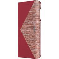 LAUT K-FOLIO Red Folio for Apple iPhone 6 Plus