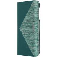 LAUT K-FOLIO Turquoise Folio Schutzülle for Apple iPhone 6