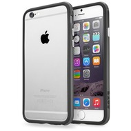 LAUT LOOPIE Bumper for Apple iPhone 6, black