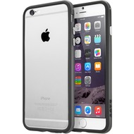LAUT LOOPIE Bumper for Apple iPhone 6 Plus, black