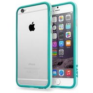 LAUT LOOPIE Bumper for Apple iPhone 6, green