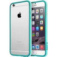 LAUT LOOPIE Bumper for Apple iPhone 6 Plus, green