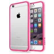 LAUT LOOPIE Bumper for Apple iPhone 6, pink