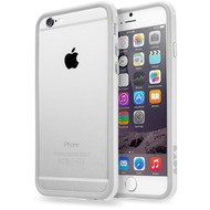 LAUT LOOPIE Bumper for Apple iPhone 6, white