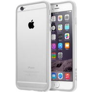 LAUT LOOPIE Bumper for Apple iPhone 6 Plus, white