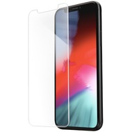 LAUT PRIME Clear for Apple iPhone Xr