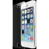 LAUT PRIME GLASS - 1 ultra clear Tempered Glass (9H) for Apple iPhone 5/ 5S