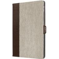 LAUT PROFOLIO - Business Folio Case for Apple iPad Air 2, braun