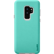 LAUT Shield Mint for Samsung Galaxy S9+