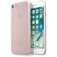 LAUT SLIMSKIN Clear - ultra slim Case - für Apple iPhone 7