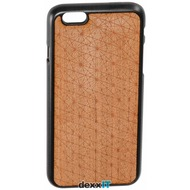 Lazerwood Cellular Memory cherry - iPhone 6 Snap case