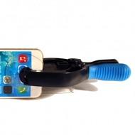 LCD Universal Werkzeug Diplay Bildschirm Tausch