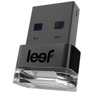 Leef Supra USB 3.0 16GB weiî