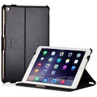 LEICKE MANNA Schutzhülle für Apple iPad Air 2, schwarz