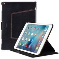 LEICKE MANNA Schutzhülle für Apple iPad Pro, schwarz