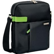 Leitz Complete 10 Zoll Tablet-Tasche Smart Traveller, schwarz