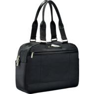 Leitz Complete 13.6 Zoll Laptop-Shopper Smart Traveller, schwarz