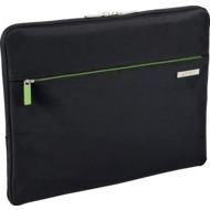 Leitz Complete Power Schutzhülle für 15.6 Zoll-Laptop, schwarz