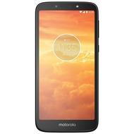 Lenovo Motorola Moto E5 play, black