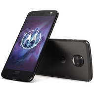 Motorola Moto Z² Force