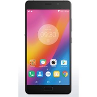 Lenovo P2, graphite grey