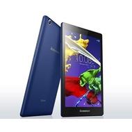 Lenovo TAB 2 A10-70L LTE (10,1'', 1,7 GHz Quad-Core, 2 GB, 16 GB, Android), blau