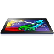 Lenovo Tablet 2 A10-70L (10,1'', 1,5 GHz, 2 GB, 16 GB, LTE, Android), blau